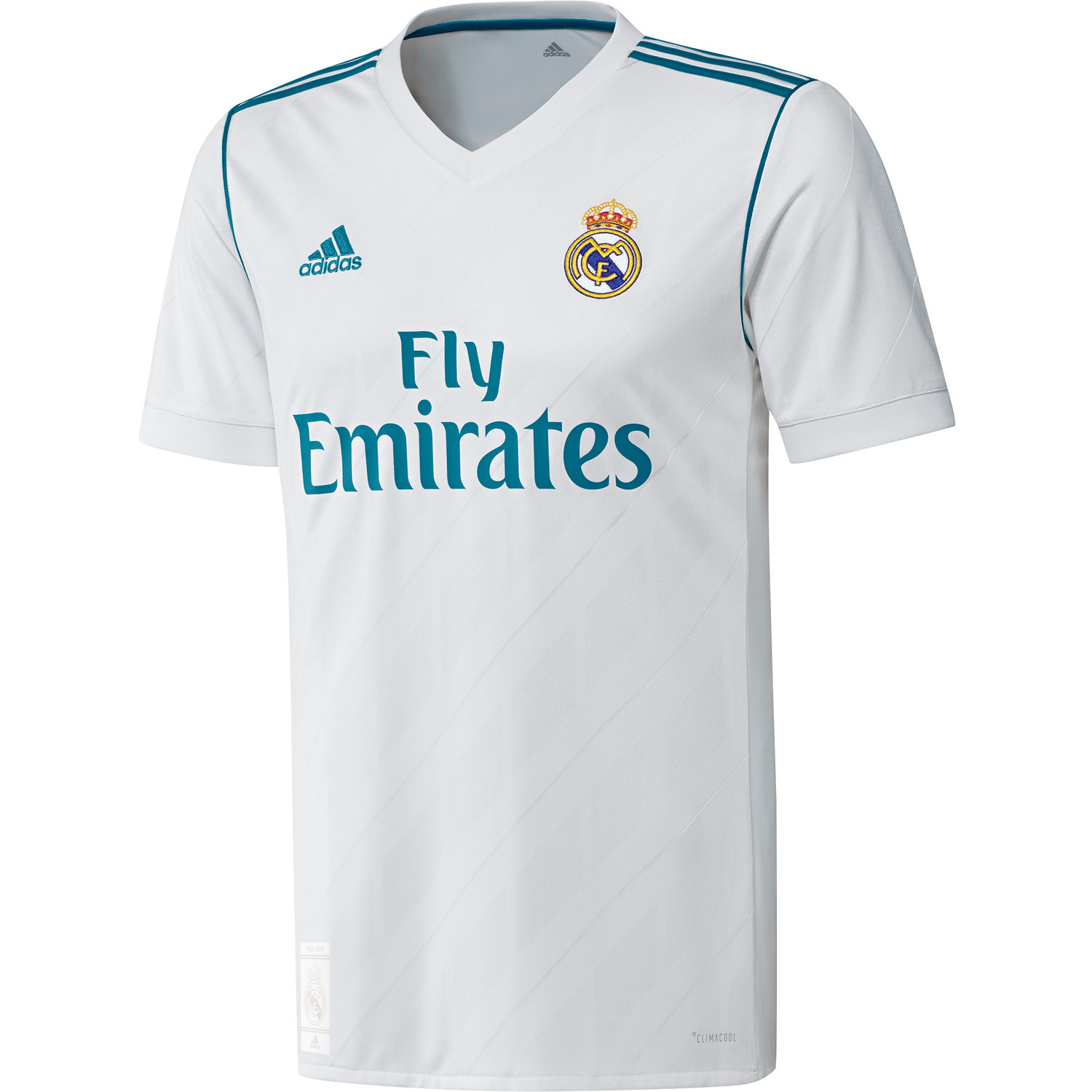 best service 86956 a4133 Real Madrid : Best Football Jerseys for Sale ...