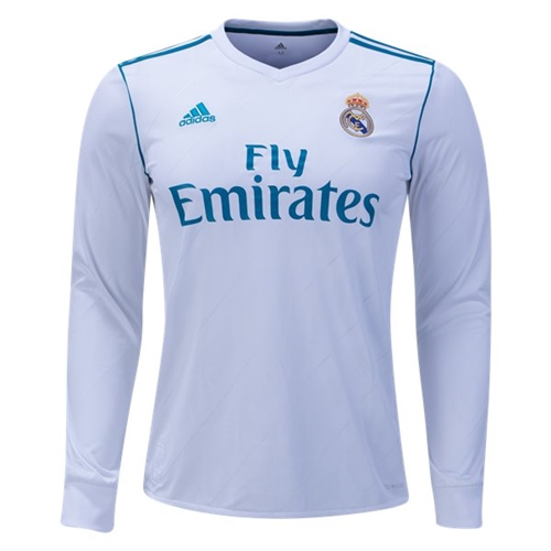 Real Madrid   Best Football Jerseys for Sale - Winterfesthiver.ca df34674c9