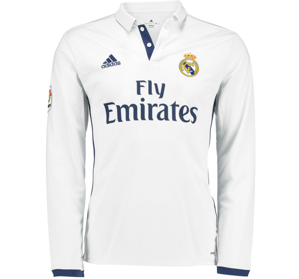 98db997f732 Real Madrid   Best Football Jerseys for Sale - Winterfesthiver.ca