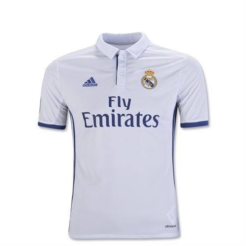 cheap for discount fc257 7ac36 adidas real madrid jersey