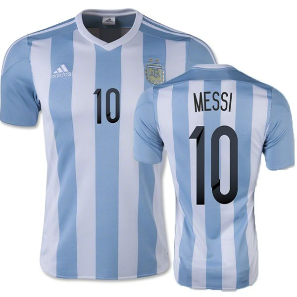 Argentina   Best Football Jerseys for Sale - Winterfesthiver.ca ed716ce58