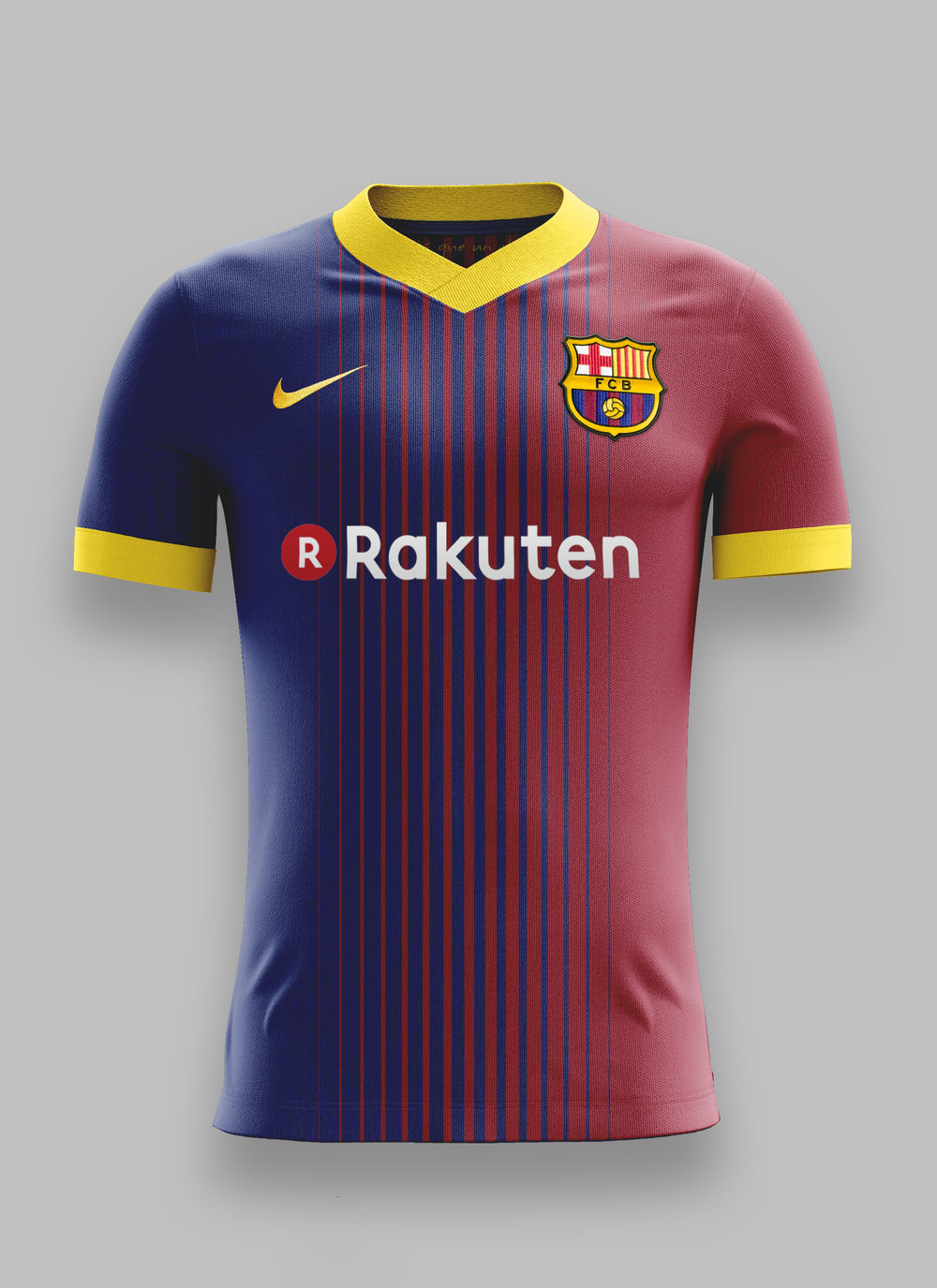 huge discount 0055a 418ba barcelona jersey 2018