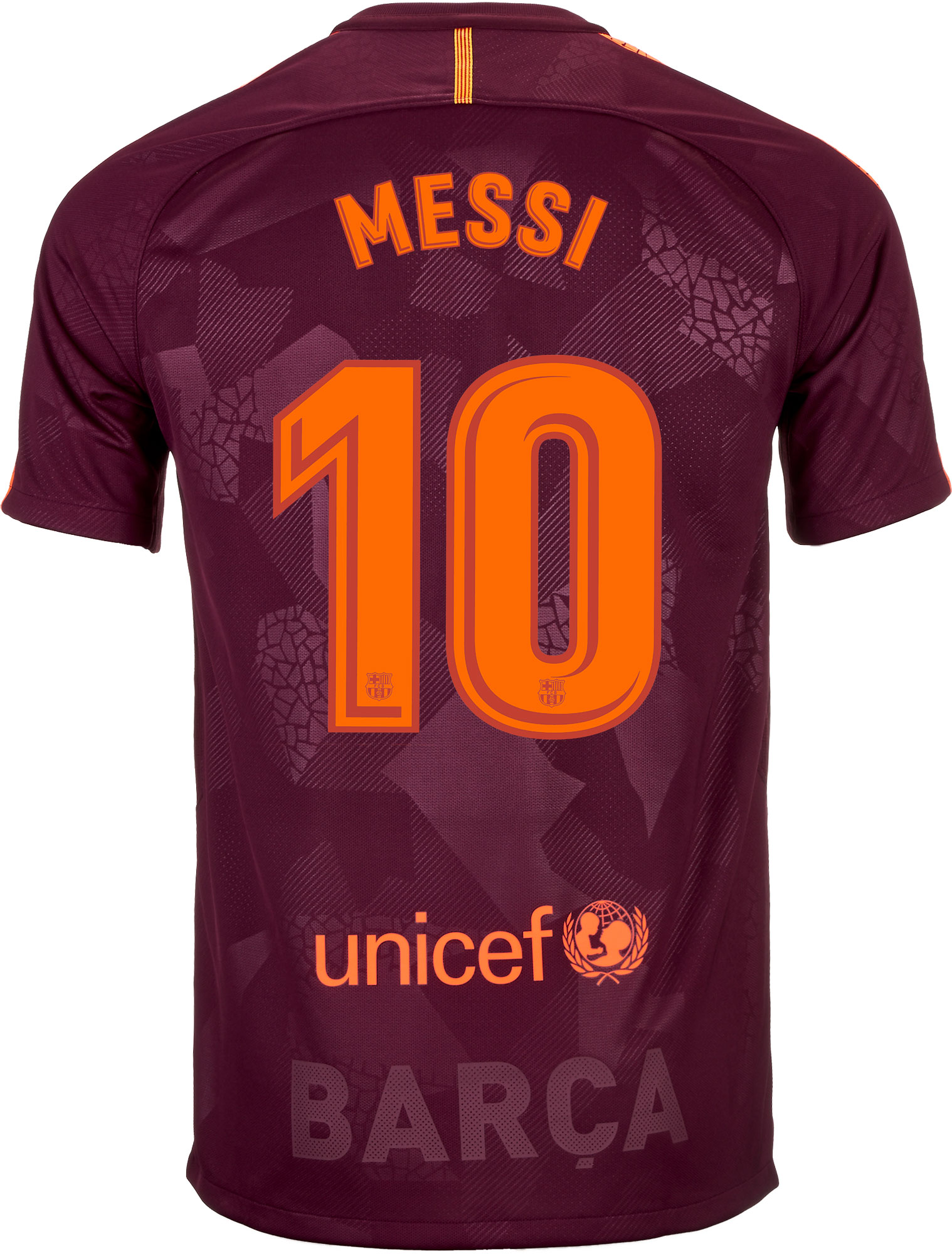 reputable site 654e1 ed7bc Barcelona Jerseys Messi : Best Football Jerseys for Sale ...