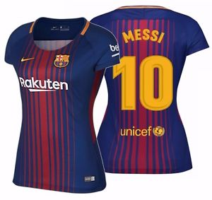 barcelona jersey messi