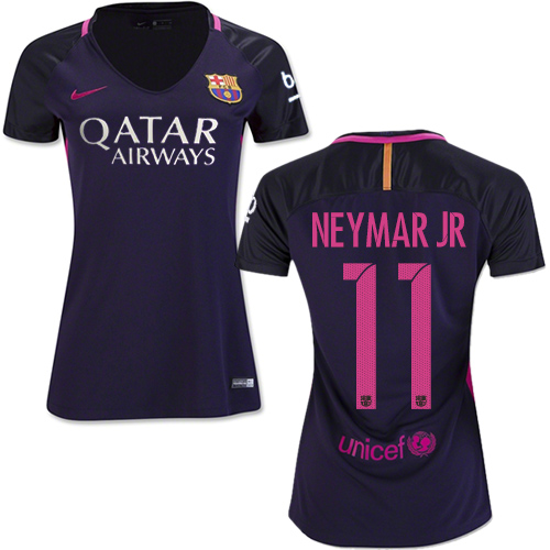 barcelona pink jersey