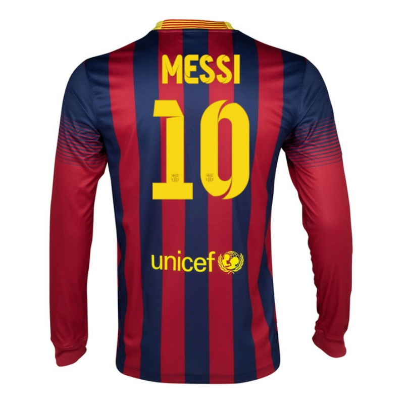 official photos 04201 c0469 barcelona soccer jersey