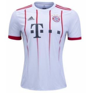 low priced aedf3 d074f bayern munich away jersey