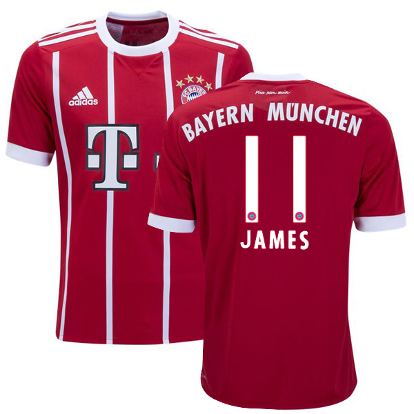 bayern munich youth jersey