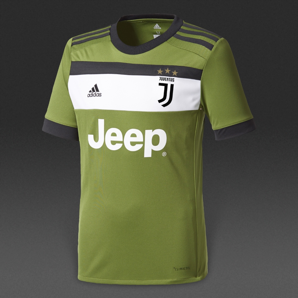 wholesale dealer f81a2 beb68 black juventus jersey
