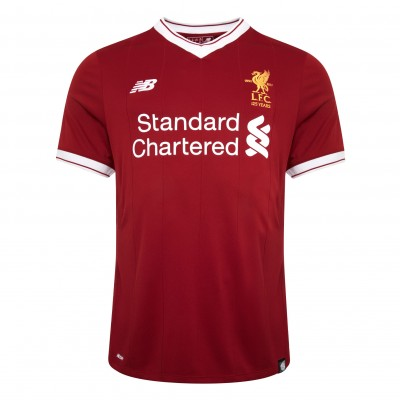 cheap liverpool jersey