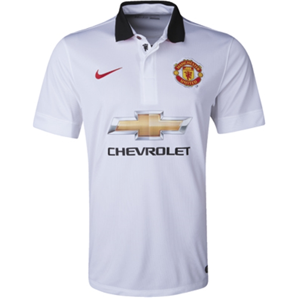 5088dc18a Manchester United   Best Football Jerseys for Sale - Winterfesthiver.ca