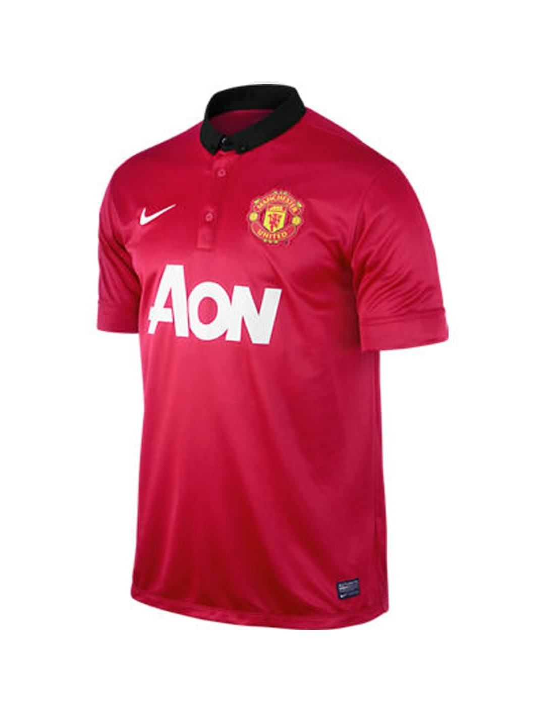 cheap manchester united jersey