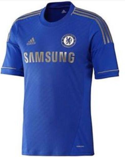 uk availability 563b8 4673a chelsea fc jersey