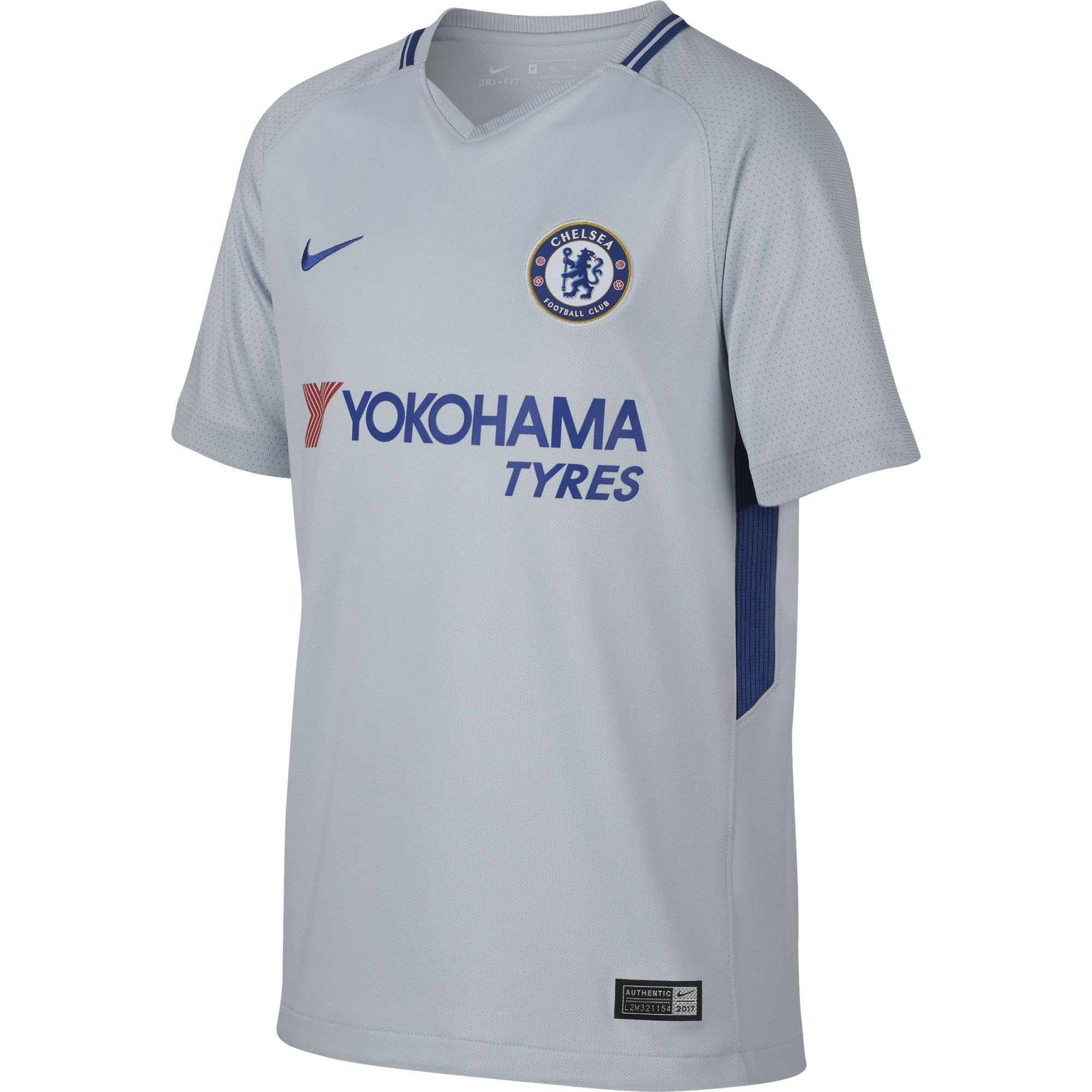 c6a41ab5190 Chelsea FC Jerseys : Best Football Jerseys for Sale - Winterfesthiver.ca