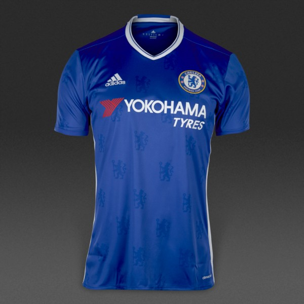 chelsea jersey 2016 f5108a8a0