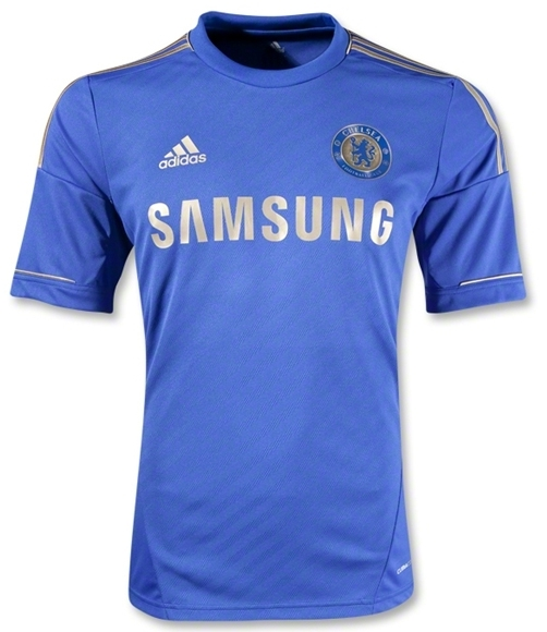 the best attitude 6b783 164f1 Chelsea Soccer Jerseys : Best Football Jerseys for Sale ...