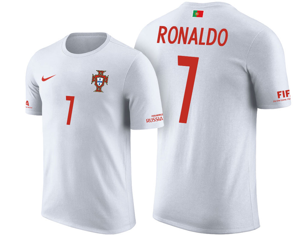 competitive price 36e41 c1952 Ronaldo : Best Football Jerseys for Sale - Winterfesthiver.ca