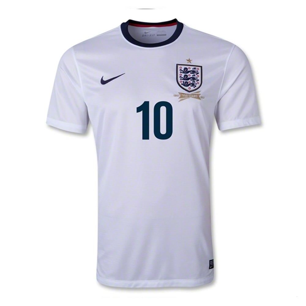 england soccer jersey