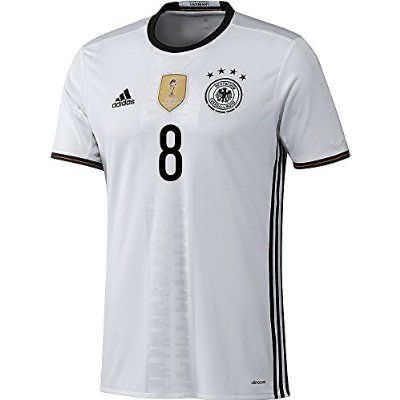 germany euro 2016 jersey