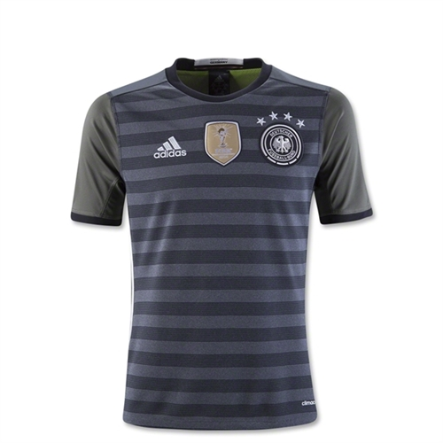 germany jersey 2016