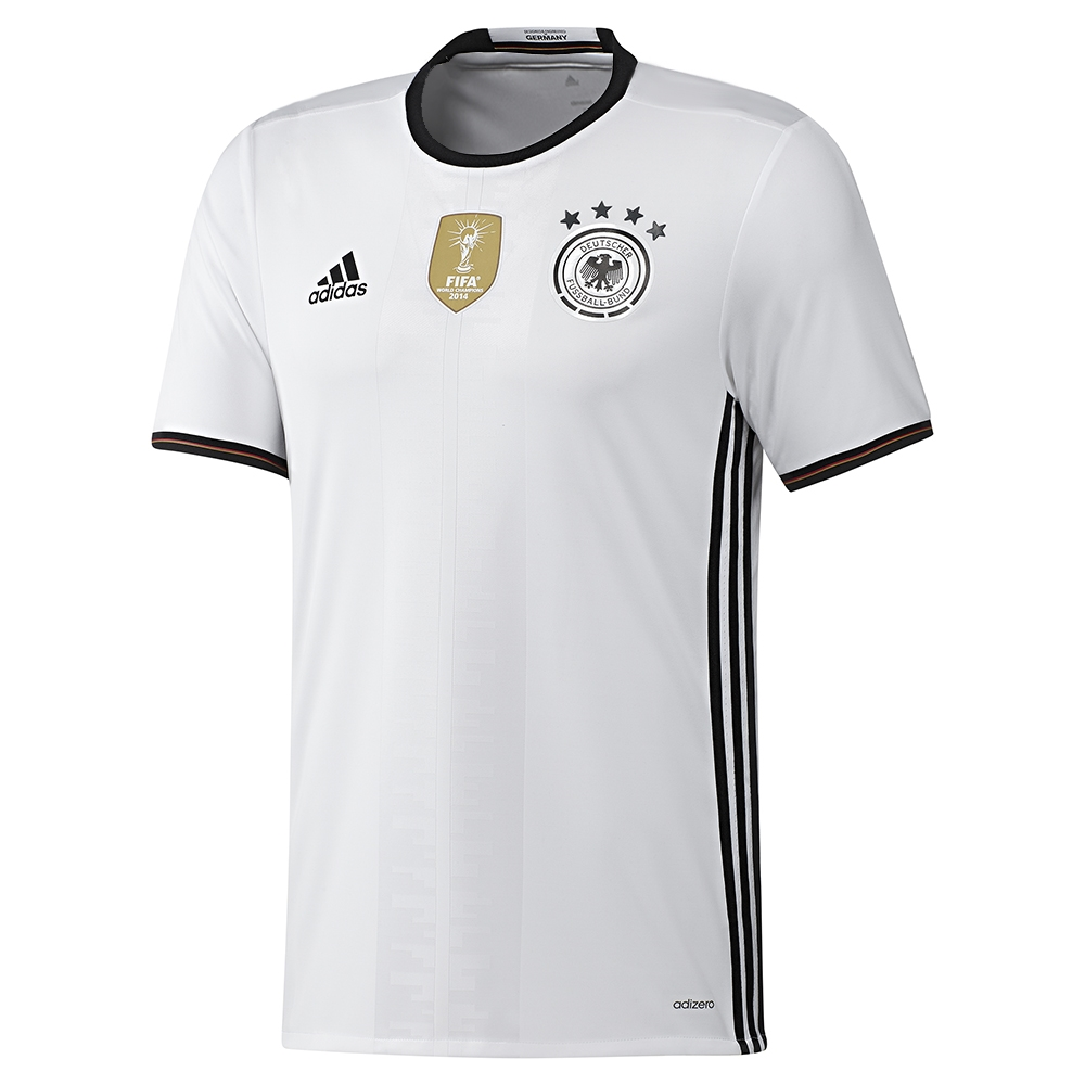 d0939aac5 germany jersey