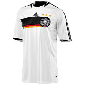 new concept 18301 4127c germany soccer jersey