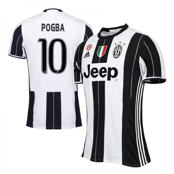 723ebcb46 Juventus Jerseys Pogba   Best Football Jerseys for Sale ...