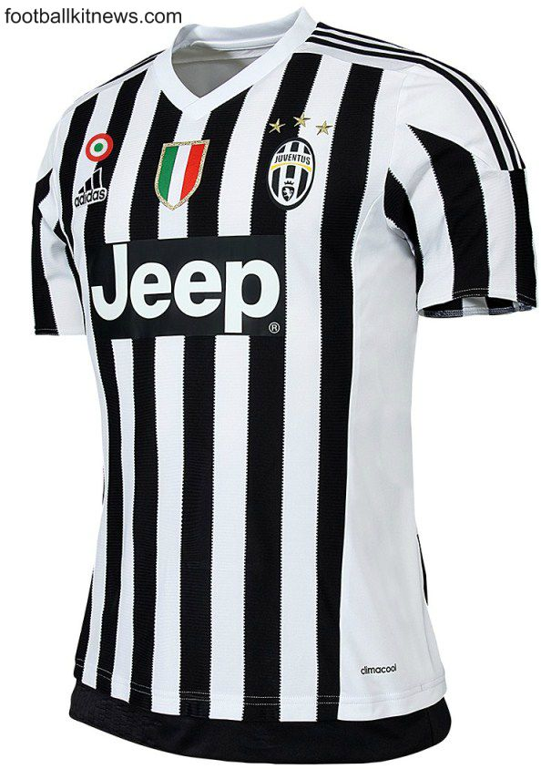 the best attitude b3eda 7cd75 juventus soccer jersey