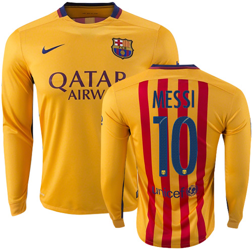 new style d4dbc 7bbde lionel messi jersey