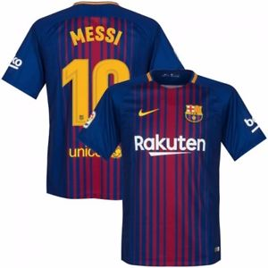 new style c9bd4 63d6f lionel messi jersey