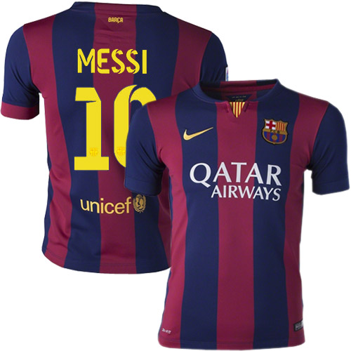 new style f4868 9609a lionel messi jersey