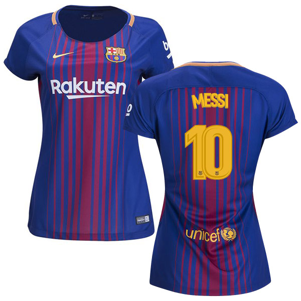 lionel messi jersey