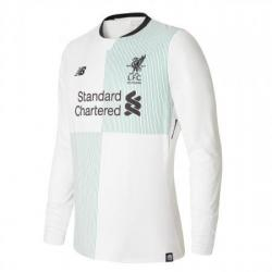 liverpool away jersey