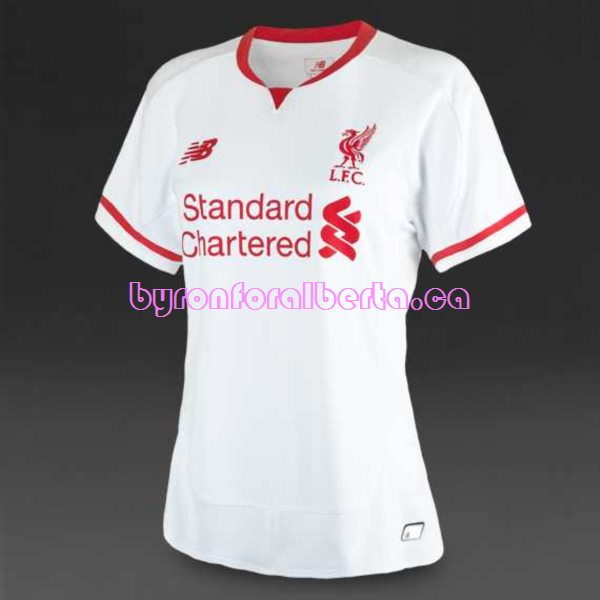 liverpool jersey canada