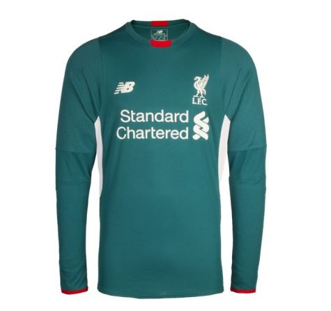 liverpool new jersey 2015