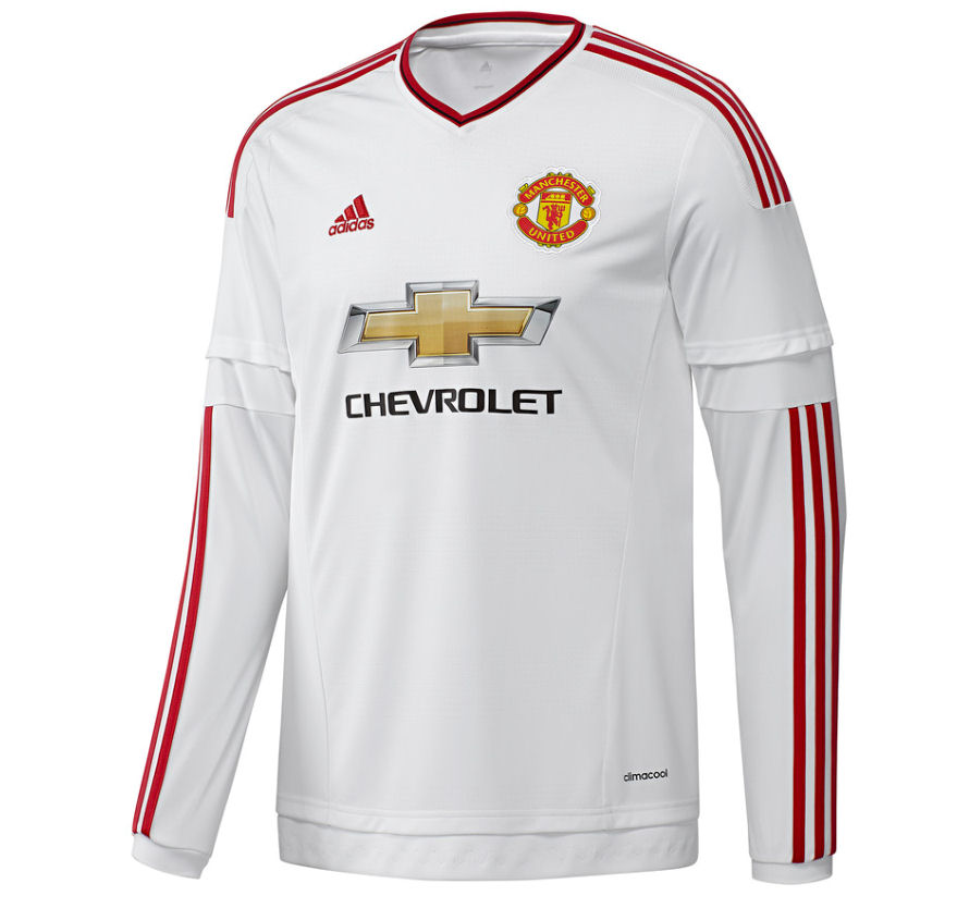 636419646a4 manchester united jersey 2015 16