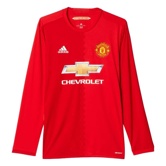 manchester united jersey 2016 17