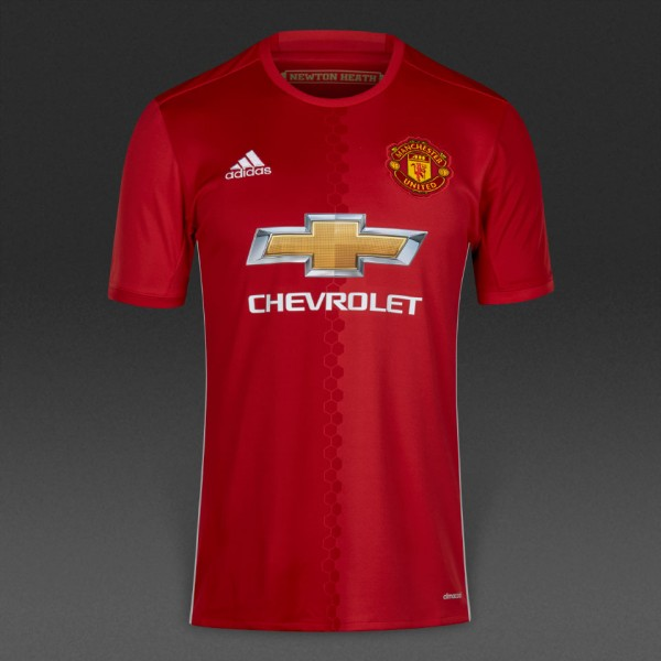 bcce82c9f94 manchester united jersey 2016 17