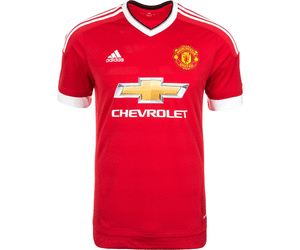 manchester united jersey 2016
