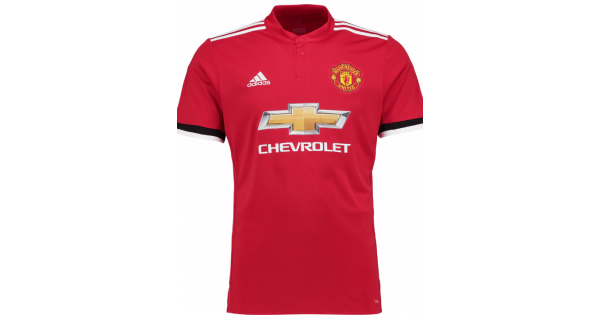 finest selection 64bd0 ac3e7 manchester united jersey