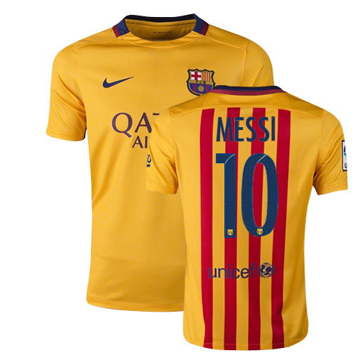 more photos 80083 d8eb6 messi jersey youth