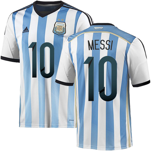 Messi Jerseys Youth   Best Football Jerseys for Sale ... c0839264e