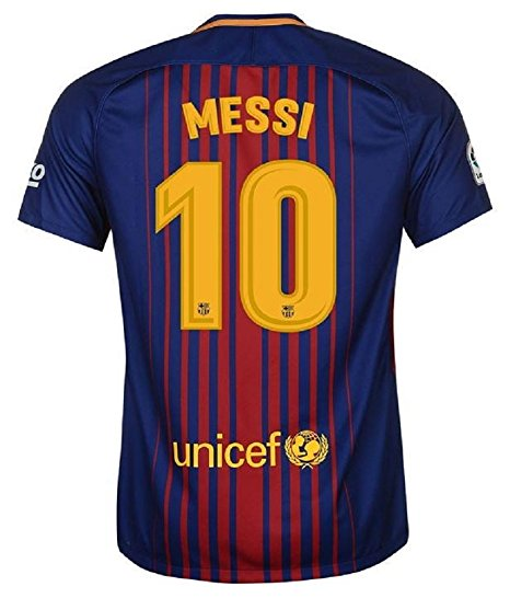 messi jersey youth
