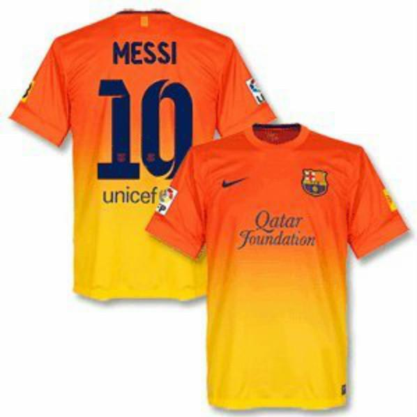 san francisco 0c81c 805ff Messi Jerseys : Best Football Jerseys for Sale ...