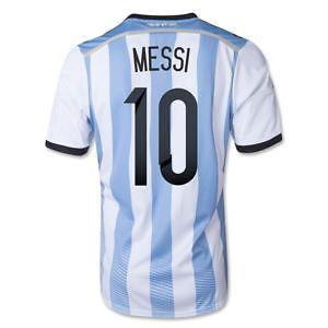 the latest 5206e b149a messi jersey