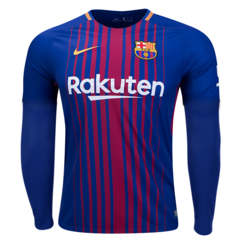 innovative design 7aca5 2583b Messi Soccer Jerseys : Best Football Jerseys for Sale ...