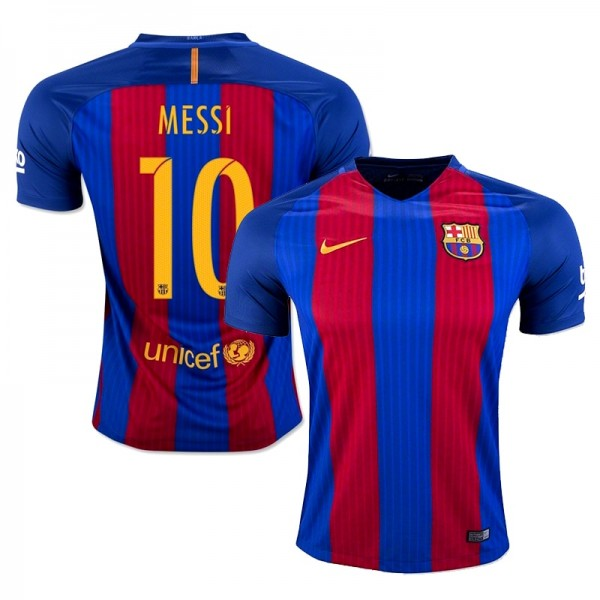 7bb38631885 messi soccer jersey