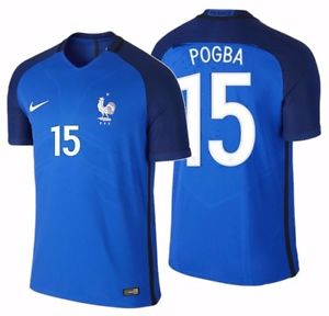 Pogba   Best Football Jerseys for Sale - Winterfesthiver.ca 5bd4465ed