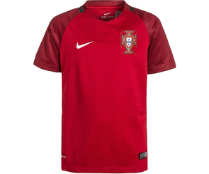 portugal 2016 jersey