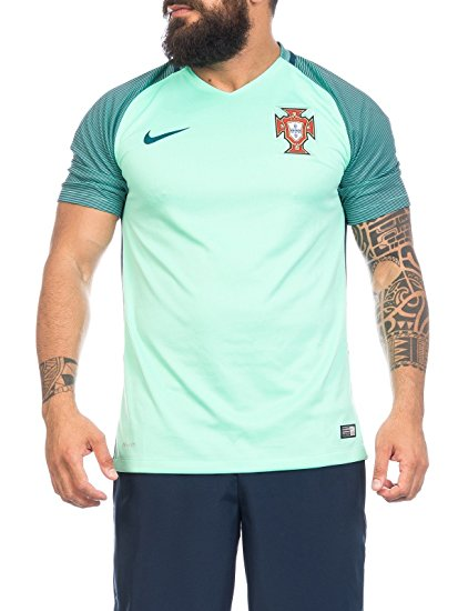 portugal euro jersey
